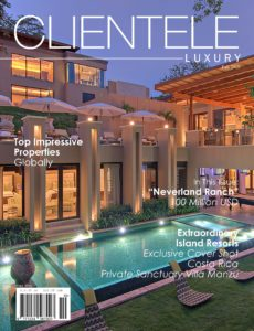 clientele-luxury-fall-2015-cover