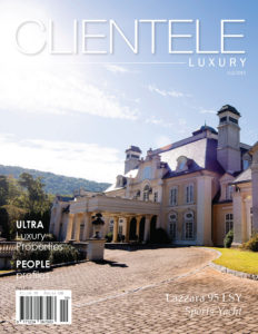 clientele-luxury-magazine-winter-12-3_page_01