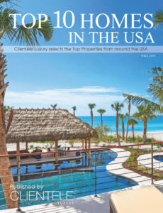 top-10-homes-cover